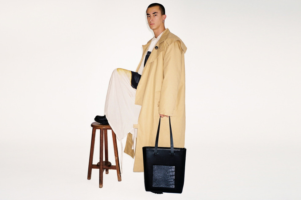 totem-collective-fall-winter-2018-lookbo