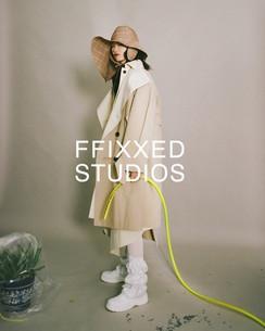 FFIXXED STUDIOS AW19