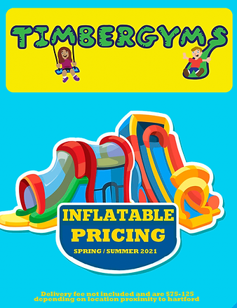 Inflatable Pricing.png