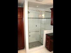 bathroom6_edited.jpg