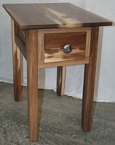 appaloosa-end-table1.jpg