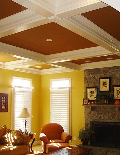Home-Ceilings.jpg