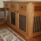 dog-cabinet-table2