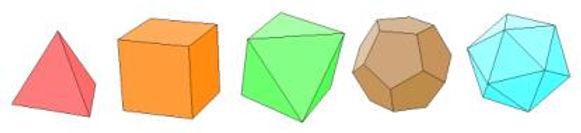 platonische vormen.jpg