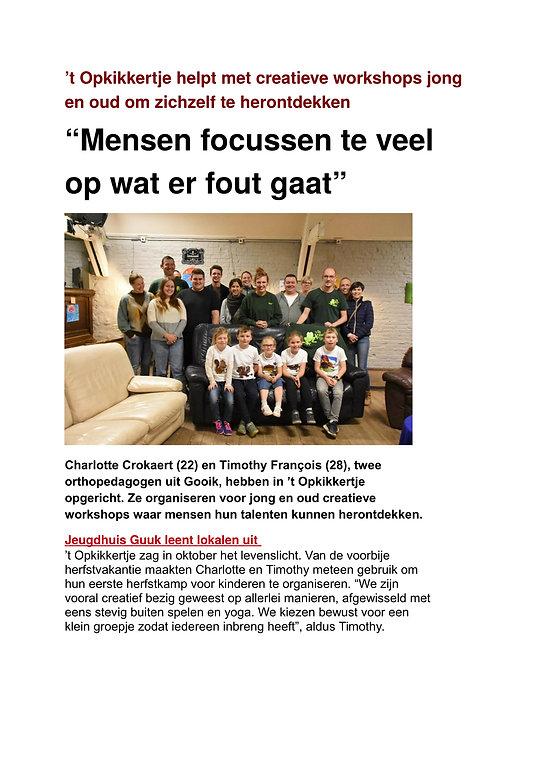 artikel nieuwsblad-1.jpg