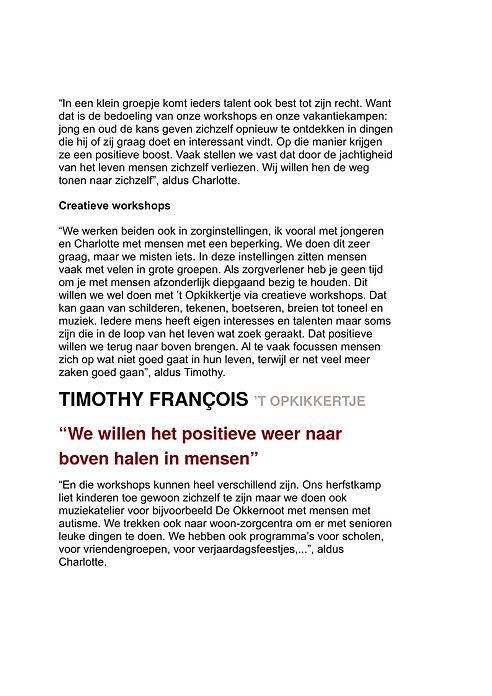 artikel nieuwsblad-2.jpg