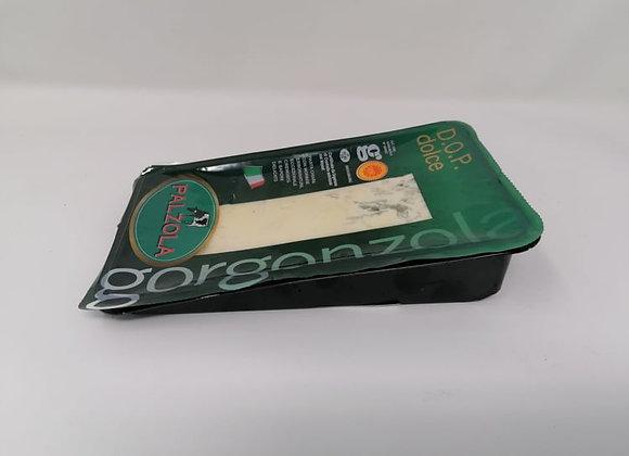 Gorgonzola ca. 180g