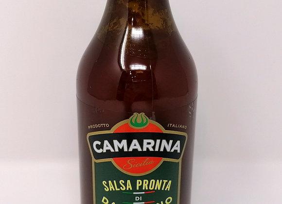 Salsa Casamarina datterino - Datteltomate 330g