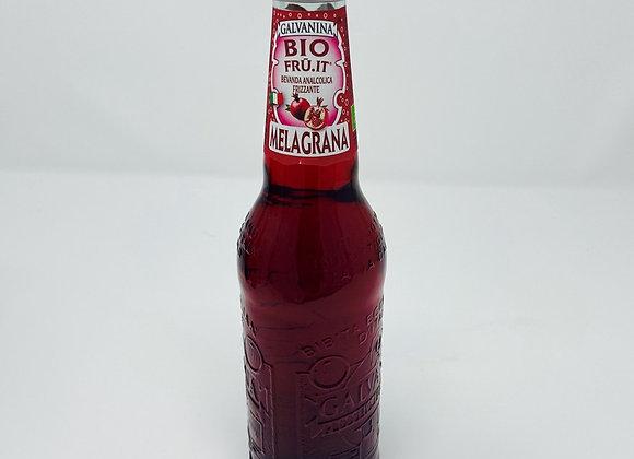 Galvanina Melagrana 355ml