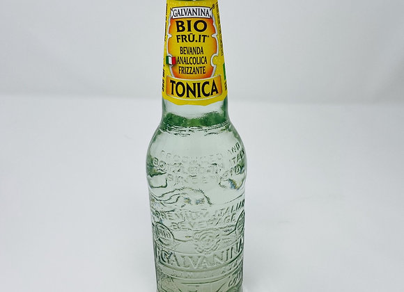 Galvanina Acqua Tonica 355ml