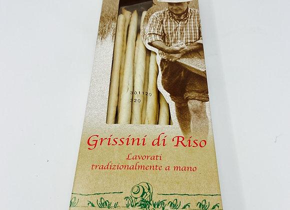 Reis Grissini 300g
