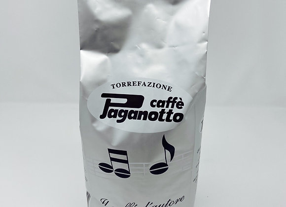 Kaffee Paganotto Classica 1Kg