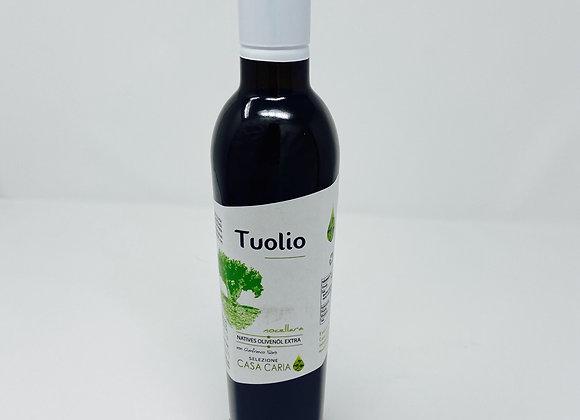 Olio D'oliva Tuolio Nocel 500ml