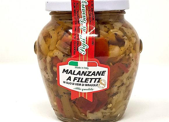 Coradi Melanzane Filets