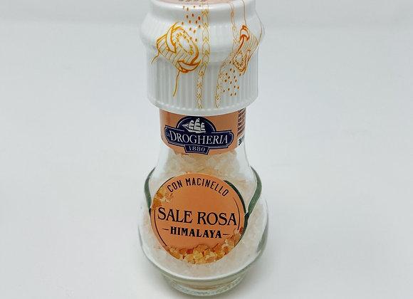 Sale rosa himalaya 50g