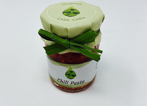 Chili Pesto - 95g