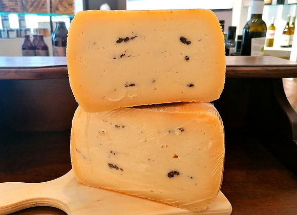 Trüffel Käse 100g