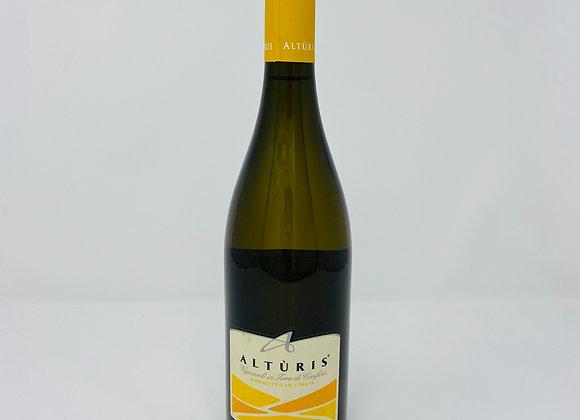 Venezia Giulia - Alturis