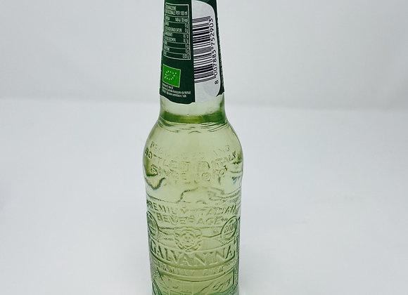 Galvanina Ginger Ale 355ml