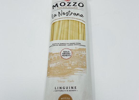 Mozzo Linguine 500g