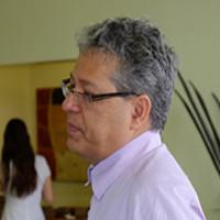 Antônio Miguel Vieira Monteiro