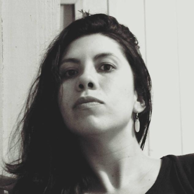 Ana Claudia Rorato Vitor