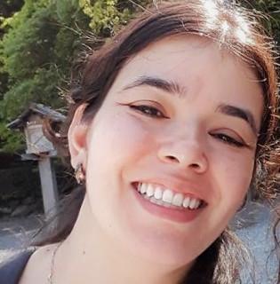 Mariane Souza Reis