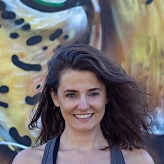 Gisele Milaré
