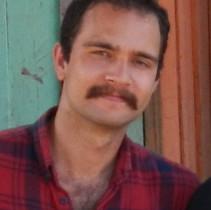 Gabriel da Rocha Bragion