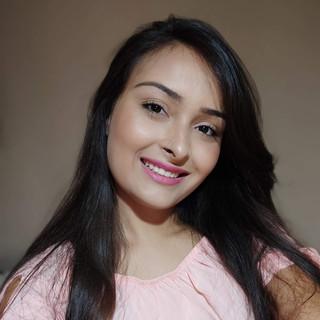 Danielle Silva de Paula