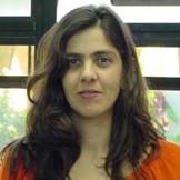 Maria Isabel Sobral Escada