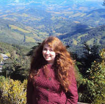 Nayla Ingrid Ramos Martins