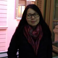 Tathiane Mayumi Anazawa