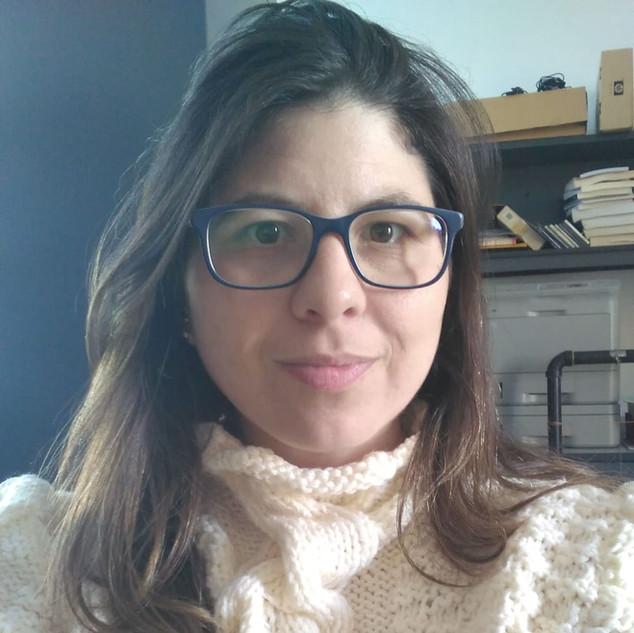 Tainá Oliveira Assis