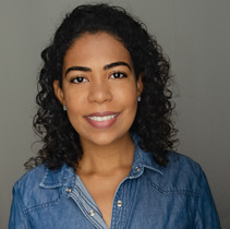Vivian Alessandra Ferreira da Silva