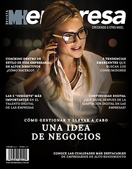 Revista - Marzo - Abril 2021