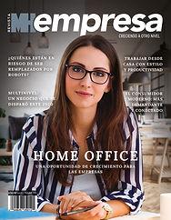Revista Julio-Agosto_page-0001.jpg