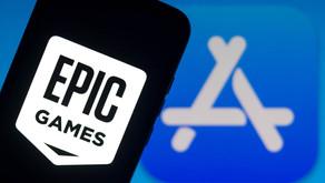Apple comenzará apelación de su propia victoria sobre Epic Games para retrasar cambios en App Store