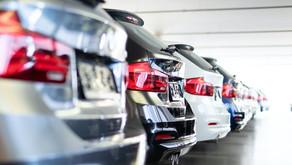 México y Estados Unidos realizan consultas para las reglas de origen de vehículos con TMEC