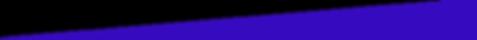 Triangulo azul-01.png
