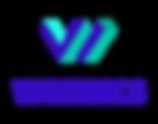 logo-woznics-invertido.png