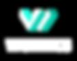 logo-woznics.png
