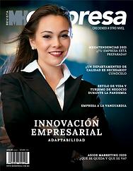 Revista Noviembre Diciembre.png