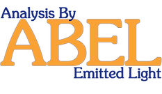 ABEL%20logo%20blue_edited.png