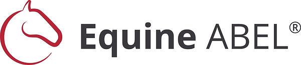 Equine ABEL logo.jpg