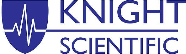 knight_logo_master_logo.jpg