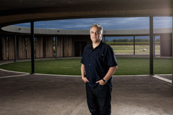 Roberto Busnelli - Arquitecto