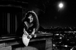 Mariela Contreras - Cantante
