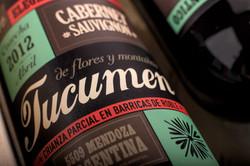 Tucumen