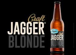 Jagger Brewing Co.